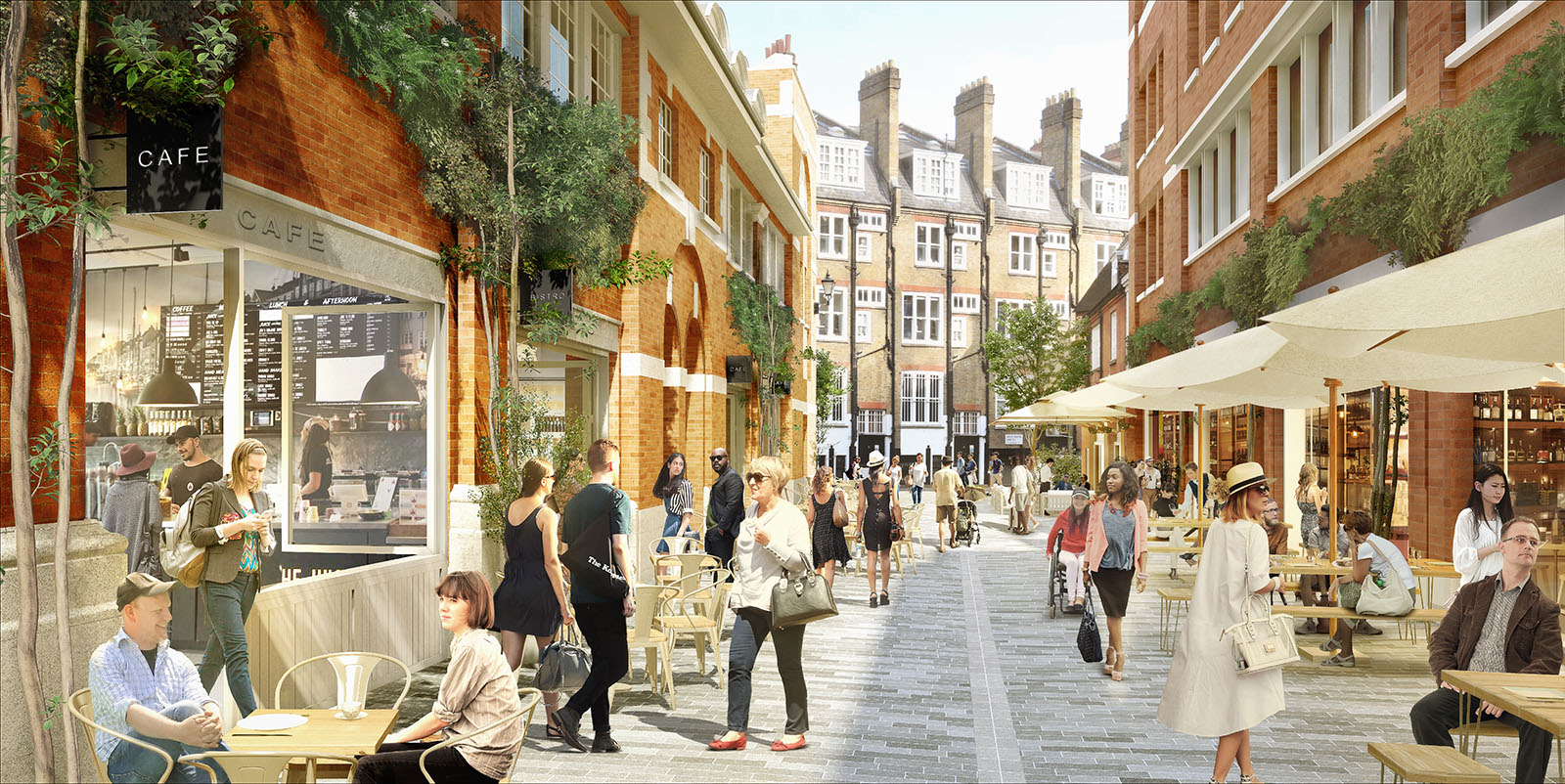 southmoltontriangle-cgi-july-daviesmews-lrg.jpg