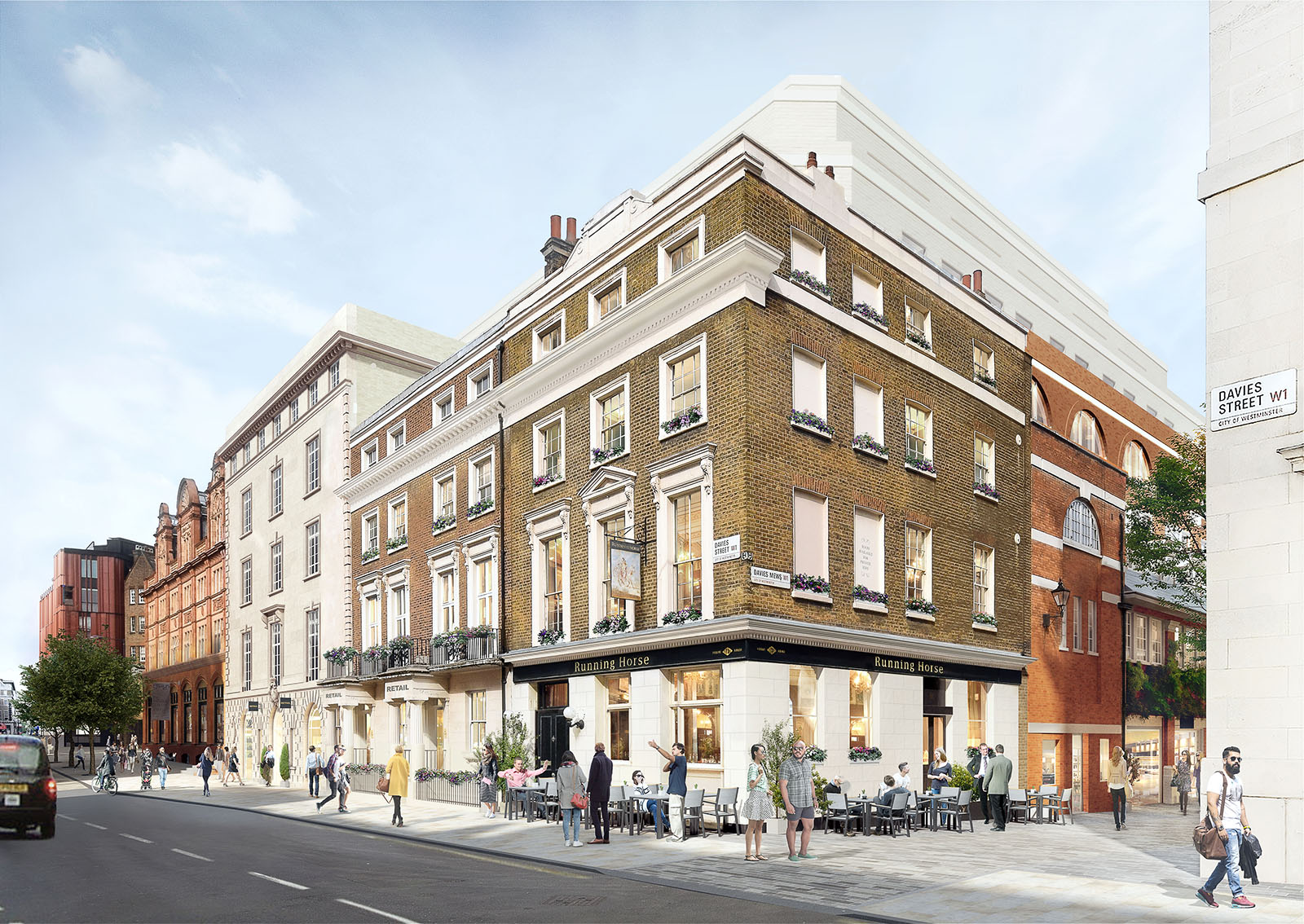 southmoltontriangle-cgi-july-daviesstreet-lrg.jpg