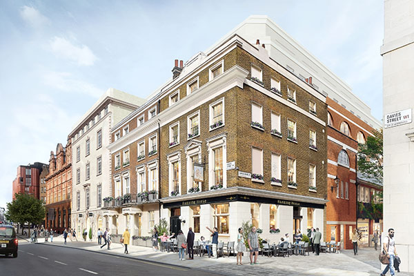 southmoltontriangle-cgi-july-daviesstreet-sml.jpg