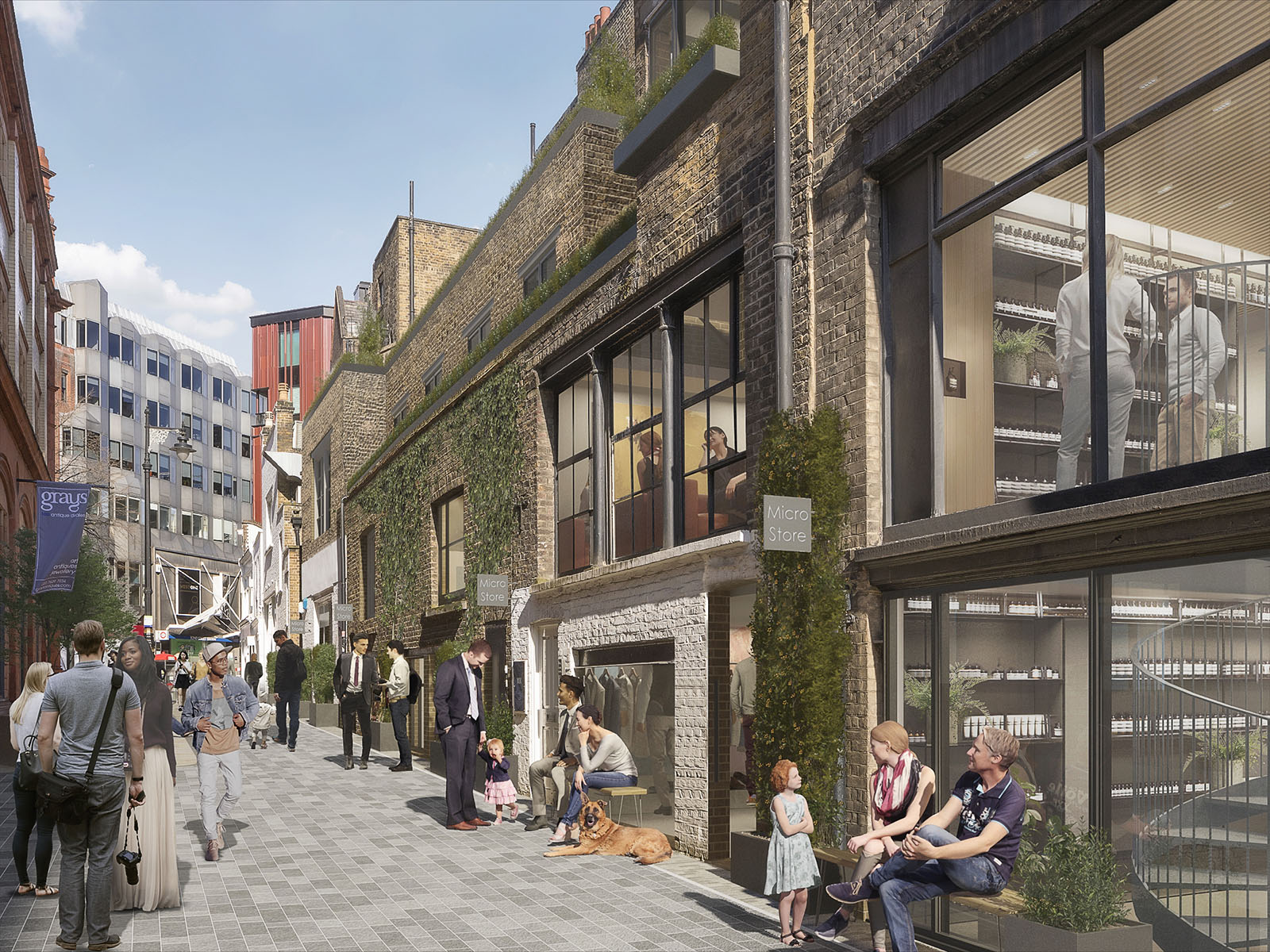 southmoltontriangle-cgi-july-southmoltonlane-lrg.jpg